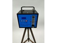 高精度三合一便携式分体实验室检测仪