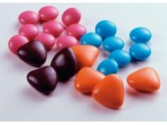 供应——糖果抛光剂——快壳好®抛光剂C/L/H