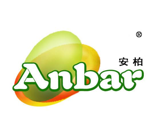 潍坊中科生物科技有限公司