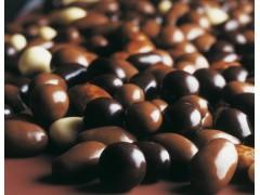 供应——巧克力抛光剂——快壳好亮巧液+快壳好亮麦液