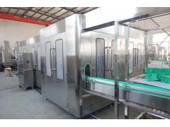 冰红茶全套生产设备