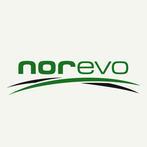 诺瑞沃(苏州)食品有限公司