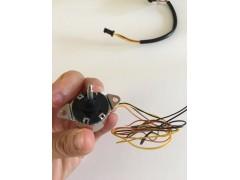 美蓓亚NMB电机PL25L系列电机永磁步进电机