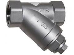进口水用减压阀、进口水用减压稳压阀