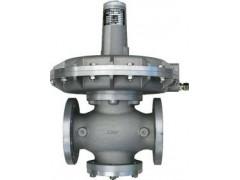 进口膜片式水用减压阀、进口热水减压阀