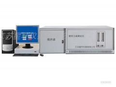 微库伦氯测定仪——微库仑氯含量测定仪