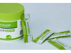 供应AD钙