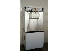 厂价直销科冷、博斯通三色冰淇淋机BQL-360