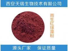 雨生红球藻粉-厂家  雨生红球藻提取物  厂家直销