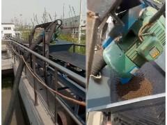 供应多功能车载吸粮机吸玉米机抽粮机 220V 家用 自动