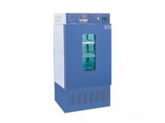 一恒电热恒温鼓风干燥箱厂家价格-鼓风烘箱