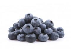 发酵蓝莓汁