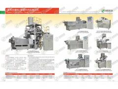 双螺杆试验机、膨化试验机LY32双螺杆试验机