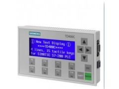 西门子SM321DI模块