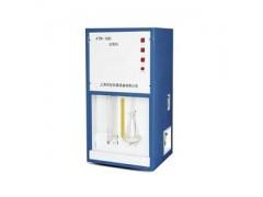 洪纪ATN-100自动定氮仪厂家|价格