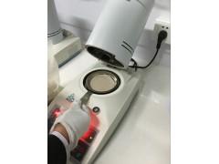 磷石膏结晶水检测仪