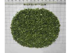 热风干燥德国葱 厂家直销 量大价优 出口品质保证