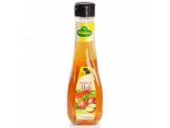 冠利苹果醋进口苹果醋沙拉醋沙拉原料德国进口酿造醋批发