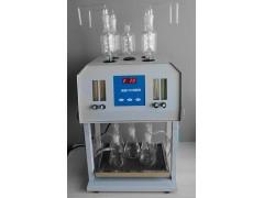高氯COD消解器