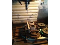 CNC加工中心测头海德纳专业制造好品牌