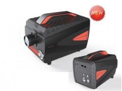 便携式成像光谱系统GaiaField Pro
