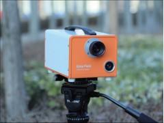 便携式高光谱相机GaiaField
