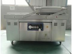 DZ-700/2S型全自动真空包装机价格
