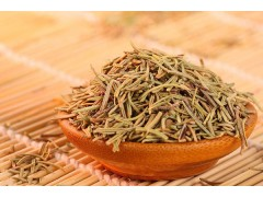 茶叶农残检测
