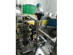 益智仁复合饮品ODM,低温微波灭菌