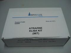Abraxis神经性贝类毒素试剂盒