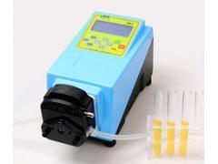 DW-9型微生物试剂分液器