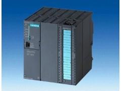 24VDC输入6ES7288-2DT32-0AA0
