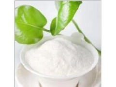 食品级低聚木糖供应