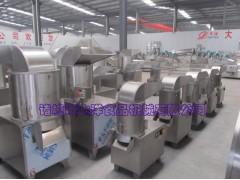多用型辣菜切泥机 CN系列全钢型水果打浆设备
