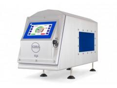IQ4 - 金属检测机 供应