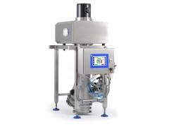 IQ4 VF自落式金属检测机  供应