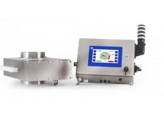 供应  IQ4 自由落体式金属检测机