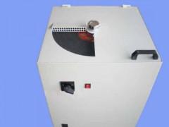GMMY-400A单盘光谱磨样机