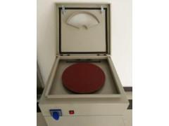 GMMY-300单盘光谱磨样机