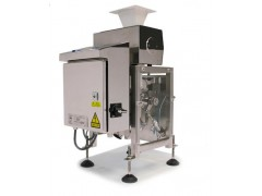 LOMA IQ4药品金属异物检测机  供应