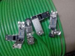 西门子4芯船用网线6XV1840-4AH10