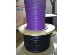 西门子DP电缆6XV1830-0EH10