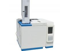 白酒分析专用网络气相色谱仪
