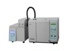 医疗器械环氧乙烷专用色谱仪