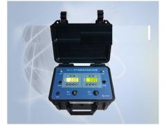 HL-Ⅱ型大气采样仪