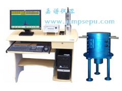 材料放射性测定仪