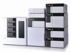LC2010高效液相色谱仪