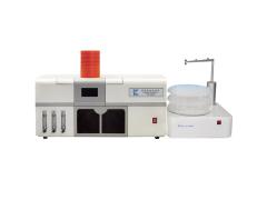 SK-2003Z全自动火焰法-氢化法联用原子荧光光谱仪