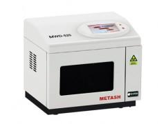 MWD-520型密闭式智能微波消解仪
