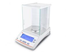 FA系列电子分析天平(0.1mg)